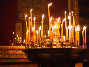 свечи1
