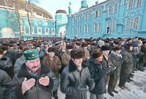 muslim-moskow