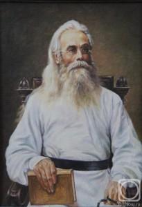 Варсонофий Оптинский