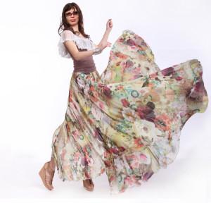 юбка копия